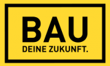 bau_deine_zukunft